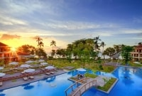 savoysavoy-seychelles-resort-spa-teritorija-15220