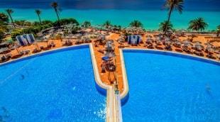 sbh-club-paraiso-playa-baseinas-17100