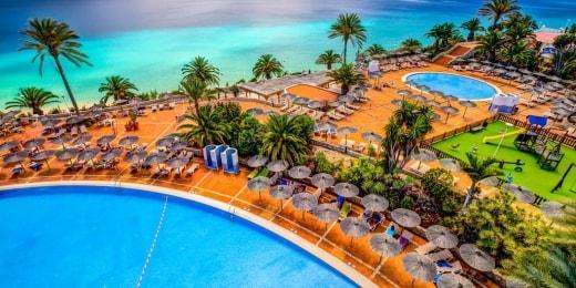 sbh-club-paraiso-playa-teritorija-17104