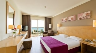 sealife-buket-beach-hotel-numeris-13257