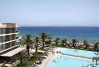 poilsis-rodo-saloje-graikija-sentido-ixian-grand-vaizdas-4133