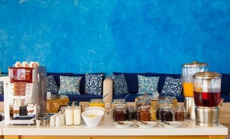serenity-blue-hotel-30-11506