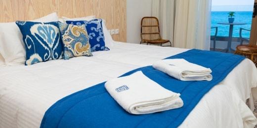 serenity-blue-hotel-kambarys-11508