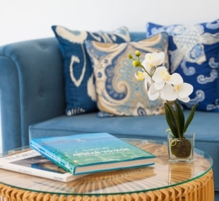 serenity-blue-hotel-knygos-11505