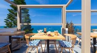 serenity-blue-hotel-restoranas-11510