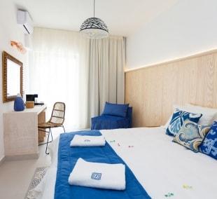 serenity-blue-hotel-standart-11511