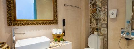 serenity-blue-hotel-vonia-11513