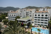 sesin-hotel-5917