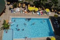 sesin-hotel-baseinas-5916