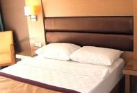sesin-miegamasis-5920