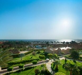 sharm-grand-plaza-egiptas-16332