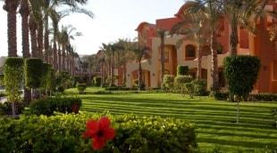 sharm-grand-plaza-viesbutis-16331