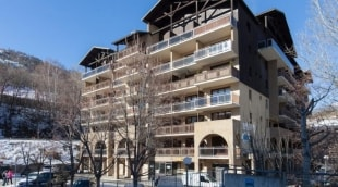 signal-du-prorel-apartamentai-13221