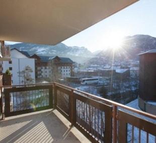 signal-du-prorel-balkonas-13222