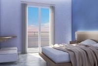 silver-beach-kambarys-16912