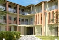 silver-beach-viesbutis-16913