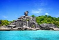 similan-salos-12000