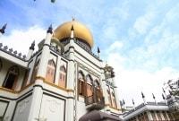 masjid-sultan-mecete-singapuras-11990