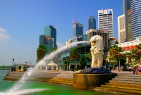 singapore-fontanas