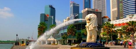 singapore-fontanas-1