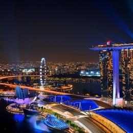 singapore-marina-bay-1