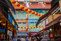 singapuras-chinatown-13361
