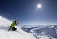 ski-touring-austria-alps