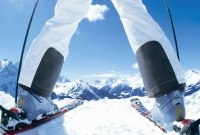ski-in-the-alps-600x375