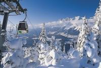 skiaustria