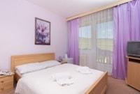 kambarys-slovakija-16006