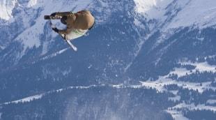 laax-ski-16272
