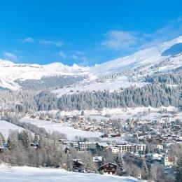 laax-ski-sveicarija-16277