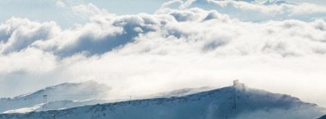 sveicarija-kalnai-16275