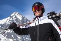 slovakija-slidininkas-4360
