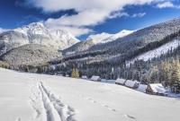 zakopane-sniegas-4347
