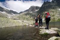 slovakija-alpinistai-7020