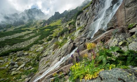 slovakija-zygis-i-kalnus-7022