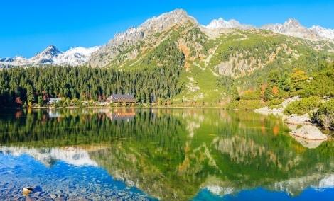 aukstieji-tatrai-slovakija-kranstas-ezeras-12160