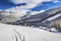 zakopane-sniegas-4347-16012