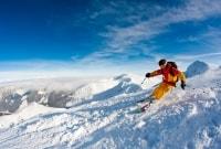 ski-slovakia-2662-16009