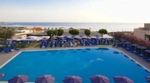 smartline-village-resort-waterpark-baseinas-10225