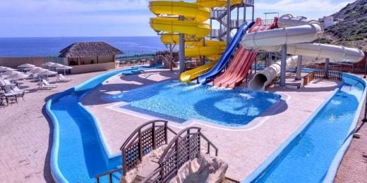smartline-village-resort-waterpark-parkas-10229