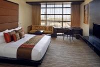 southern-sun-hotel-kambarys-15380