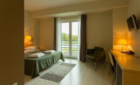 spa-hotel-meri-standartinis-kambarys-11815