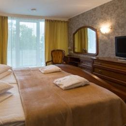 spa-hotel-r%c3%bc%c3%bctli-miegamasis-16134-1