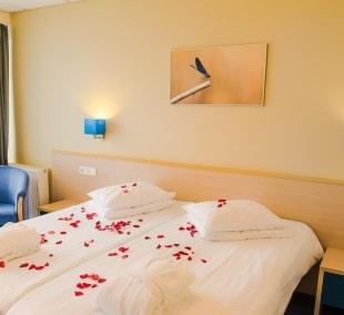 spa-hotel-r%c3%bc%c3%bctli-numeris-16130-1