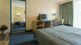 spa-hotel-r%c3%bc%c3%bctli-numeris-kambarys-16129-1