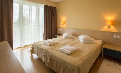 spa-hotel-r%c3%bc%c3%bctli-viebutis-16131-1