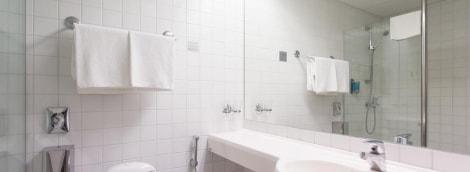 spa-hotel-r%c3%bc%c3%bctli-vonia-16132-1