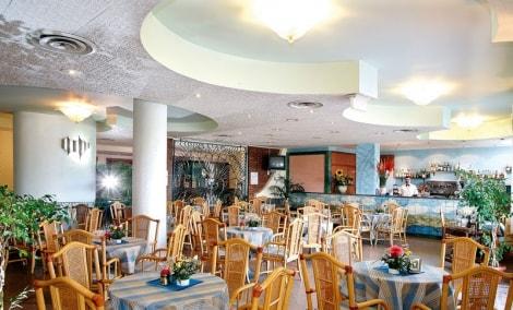 sporting-baia-restoranas-10763